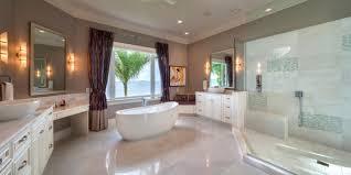 Master Bathroom Master Bathrooms Hgtv