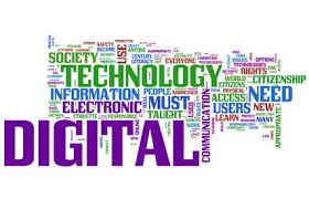 Image result for digital access educator pages