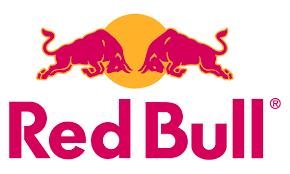 Bildergebnis für red bull bau