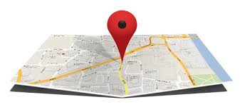 google locator maps importance of google store locator on your website prestashop