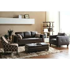 modern leather accent chair lounge for living room chairs blue accent chairs for living room a predominantly