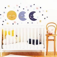 Mit den richtigen kinderzimmermöbeln & deko fürs kinderzimmer umgeben, fällt das noch leichter. Die 5 Schonsten Tipps Fur Dein Ikea Babyzimmer