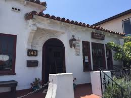 Photo Of Fired Up   San Clemente, CA, United States. Beautiful Spanish Style