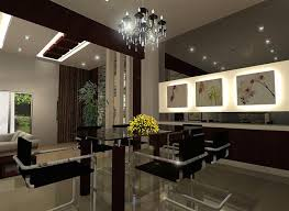 Small Picture interior design bathroom malaysia Brightpulseus