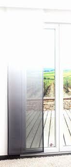 Wpc Dielen Hagebau 25 Inspirierend Holzterrasse Unterkonstruktion