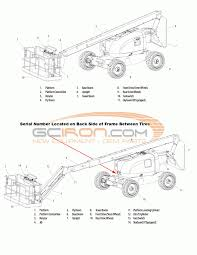jlg 1930es scissor lift wiring diagram wiring library jlg control box wiring schematics wiring schematics diagrams u2022 rh ghcare co jlg 1932e2 manual jlg