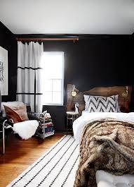 Rustic Modern Bedroom Ideas Best Decorating