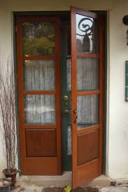 home office doors. Medium Size Of Glass Home Office Doors Cheap Exterior Solid Wood Interior Half
