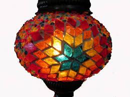 turkish style lighting. 140 turkish style lighting
