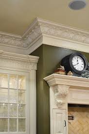 Small Picture Best 25 Crown moldings ideas only on Pinterest Crown molding