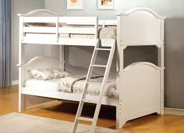 simmons nursery furniture. Bunk Beds, Kids Furniture, Baby Bedrooms, Bedroom Mattresses, Simmons Mattress Nursery Furniture T