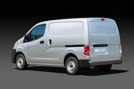 2015 nissan nv200 interior. 2017 nissan nv200 sv cargo minivan exterior 2015 nv200 interior
