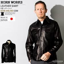 leather jean leather jacket jacket brand new men s leather soft or domestic water dyed leather