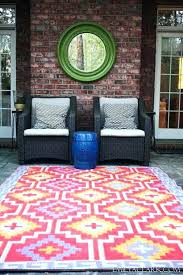 bright outdoor rug bright colored outdoor rugs solid color patio rug border lime green round outdoor rug