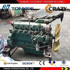 original used volvo engine original used volvo engine suppliers original used volvo engine original used volvo engine suppliers and manufacturers at alibaba com