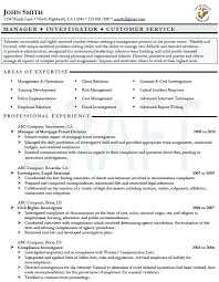 How To Write A Military Resume Military Resume Writing Services
