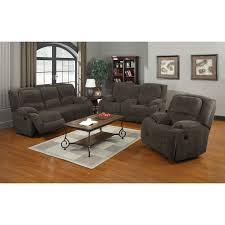 Nimbus Bedroom Furniture Pri Caesar Nimbus Sofa Set Seal Walmartcom