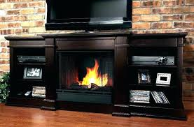 large electric fireplace insert s large electric fireplace log inserts large electric fireplace