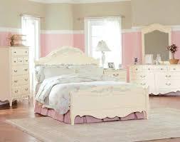 Glamorous Little Girl Bedroom Sets Girls Bedroom Set Elegant Kids ...