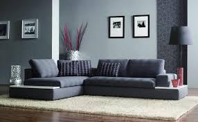 Decorating With Dark Grey Sofa Slate Grey Sofa Living Room Decor Hotornotlive