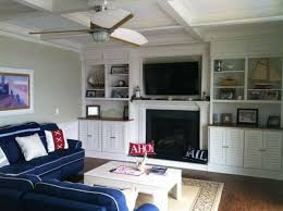 nautical living room furniture. nautical living room rugs pinterest furniture e