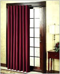 front door window panel front door window curtains triple french door curtain for front door window