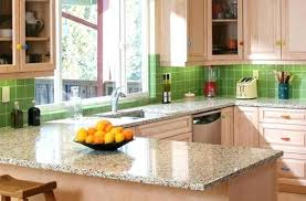 glass kitchen countertops cost recycled glass for recycled glass kitchen for property recycled glass kitchen worktops