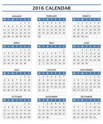 2019 October Calendar Calendars Office Com Word Calendar Template September 2018 Mychjp