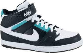 nike 6 0 shoes. nike 6 0 shoes
