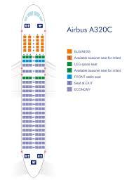 Airbus A320 Azerbaijan Airlines