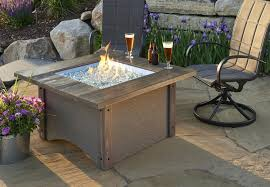patio ideas with square fire pit. Square Fire Pit Place Grill Grate Plans Kit Canada . Patio Ideas With