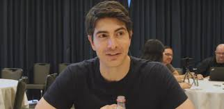 legends of tomorrow sdcc 2017 round table interview brandon routh previews season 3