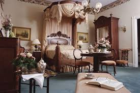 Eye For Design: Antebellum Interiors With Southern Charm ,ya'll, size:  800 x 600 px, source: 2.bp.blogspot.com