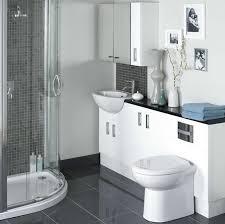 bathroom tile ideas for small bathroom