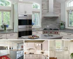 if you ve been following remodeling and room design trends you ll have noticed the huge popularity of quartz countertops this has been a top kitchen