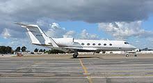 Gulfstream Aerospace Wikipedia