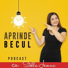 Aprinde Becul cu Stella Jemna