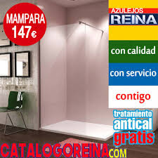 MAMPARA DE DUCHA MODERNA BARATA ONLINE   Foto 1