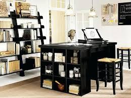 home office desk organization ideas. Home Office Desk Organization Organizer Ideas For Image Of . O