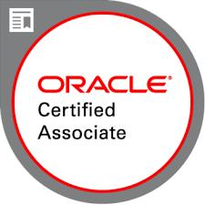 Oca Logo For Resume