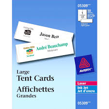 climbing charming avery tent card ave template  charming avery tent card ave template full size