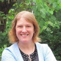 Julie Griffith (massagegirl3) - Profile   Pinterest