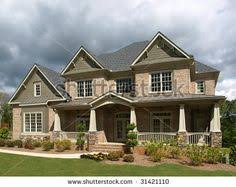 ideas about Brick Houses on Pinterest   Red Brick Houses    This is GORGEOUS  The layout looks amazing
