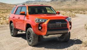 2018 nissan 4runner. contemporary 2018 2018 toyota 4runner redesign release price engine specs  car  and nissan 4runner