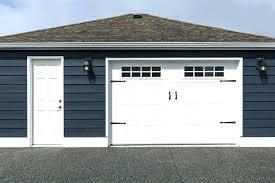 liftmaster garage door won t close garage door t close adjusting reversing sensors garage door wont