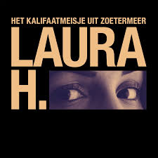 Laura H. - de podcast