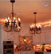 Image Floor Lamps Unusual Copper Light Designs Ideas 22 Round Decor Unusual Copper Light Designs Ideas 22 Round Decor