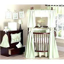 round cribs for circular crib circular crib cribs reviews babies r us round bedding sets