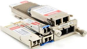 Fiber Optic Connector Types Chart Which Sfp Fiber Cable Should I Choose For My Optical