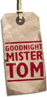 the show goodnight mister tom goodnight mister tom